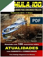 Atualidades - Simulado Fórmula 100.pdf