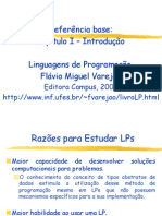742027_SlidesCap1