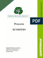 proyecto ecositio2012_newx