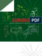 Kanunka Recorridos de Aprendizaje