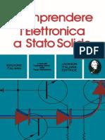 Comprendere l'Elettronica a Stato Solido (Gruppo Editoriale Jackson)