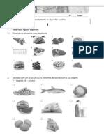 alimentação digestão II - 6ºano (1)