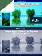 evaluaciones ecologicas rapidas
