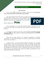 Aula0 Portugues TE Pac ATA MF 70399