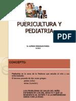 Pediatria 2013 II