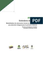 Anexo1-EstandaresCalidad-12-12-12