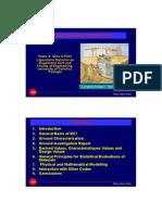 Pile design part 2.pdf