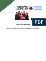 Documento Internacional Plenario JP Capital