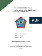 Pengenalan Teknik Penerbangan.doc