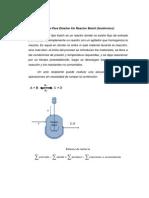 Pasos Para Diseñar Un Reactor Batch.docx