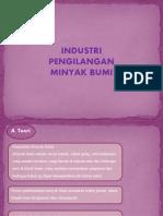 Kimia Industri_Minyak Bumi.pdf