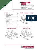 45745_038e.pdf