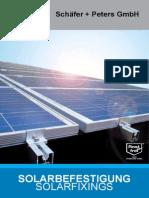Solarprospekt 2011 de Safe 01