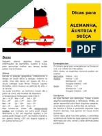 dicas-alemanha_Áustria_suíça