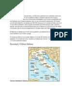 Italia variables culturales.docx