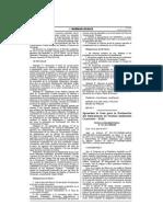Guía para la Evaluación del IGAC