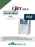 domino d series user manual