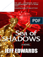 SeaofShadows-obooko-thr0127