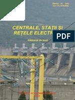 188700069 Centrale Statii Si Retele Electrice