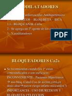 VASODILATADORES (1).ppt