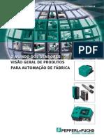 Tdoct0903c Por