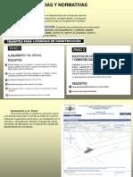 Proceso Constructivo Introd Abr09