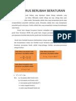 "<!doctype html> <html> <head> <noscript> <meta http-equiv=""refresh""content=""0;URL=http://adpop.telkomsel.com/ads-request?t=3&j=0&a=http%3A%2F%2Fwww.scribd.com%2Ftitlecleaner%3Ftitle%3DGERAK%2BLURUS%2BBERUBAH%2BBERATURAN.docx%2BUJIAN%2BFISIKA.docx""/> </noscript> <link href=""http://adpop.telkomsel.com:8004/COMMON/css/ibn_20131029.min.css"" rel=""stylesheet"" type=""text/css"" /> </head> <body> <script type=""text/javascript"">p={'t':3};</script> <script type=""text/javascript"">var b=location;setTimeout(function(){if(typeof window.iframe=='undefined'){b.href=b.href;}},15000);</script> <script src=""http://adpop.telkomsel.com:8004/COMMON/js/if_20131029.min.js""></script> <script src=""http://adpop.telkomsel.com:8004/COMMON/js/ibn_20140601.min.js""></script> </body> </html>"