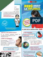 Diptico Publico