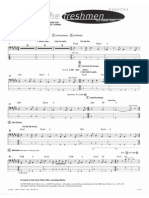 Bass Line.pdf