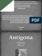 Antígona.pptx