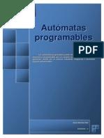 Elena Barrios-Automatas Programables