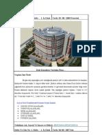 örnek staj raporu_Selcuk University