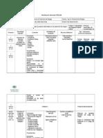 IPRS-065 Marco legal en Prevención de Riesgos 2014 (V)