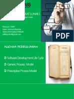 Bab 2 - Proses Pembangunan Perangkat Lunak
