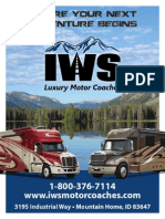 IWS Motor Coach Catalog