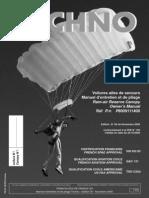 Techno.pdf