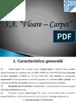 105931441 SA Floare Carpet