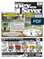 Money Saver 3/28/14