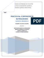 P4_QO1_ObtencionButiraldehido