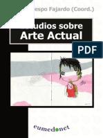 Dialnet-EstudiosSobreArteActual-526288 (1)