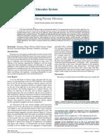 Pedal Mycetoma Mimicking Plantar Fibroma 2161 0533.1000121