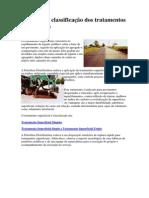 Material de Estudo Petro