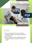 roldelodontologo-110510173914-phpapp01
