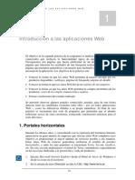 LRO Practica1