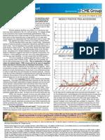 Dlr 03-21-2014 Pedv Chart Hogs