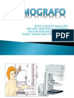 MAMOGRAFO (1).pptx