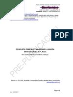 MontesDeOca_El relato periodístico sobre la salud_entre heroes y plagas