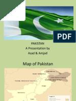 Pakistan.ppt