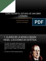 Cómo asumir el estudio de una obra literaria_completo