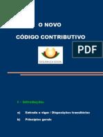 CodigoContributivo2011.pdf